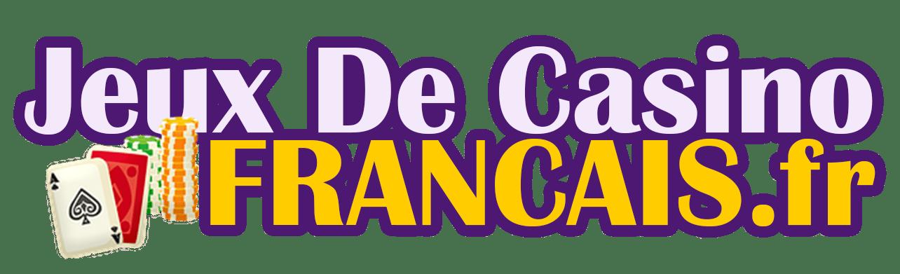 Jeux De Casino Francais